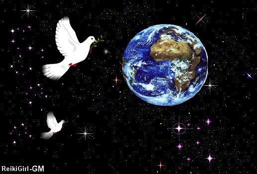 Paix-sur-la-Terre-Univers-RG-GM.jpg
