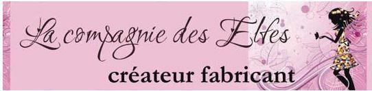 banniere catalogue 04