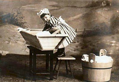 1910washday-1