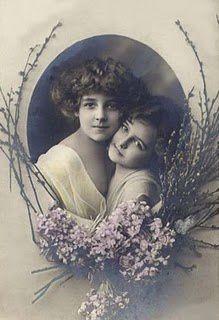 1914goodfriends