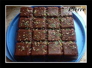 gateau-chocolat-pierre_GF.jpg