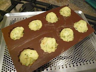 CAKES-AUX-COURGETTES-9.jpg