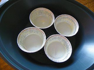 OEUFS-COCOTTES-1.jpg