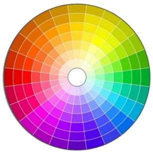 cercle-chromatique-2.jpg
