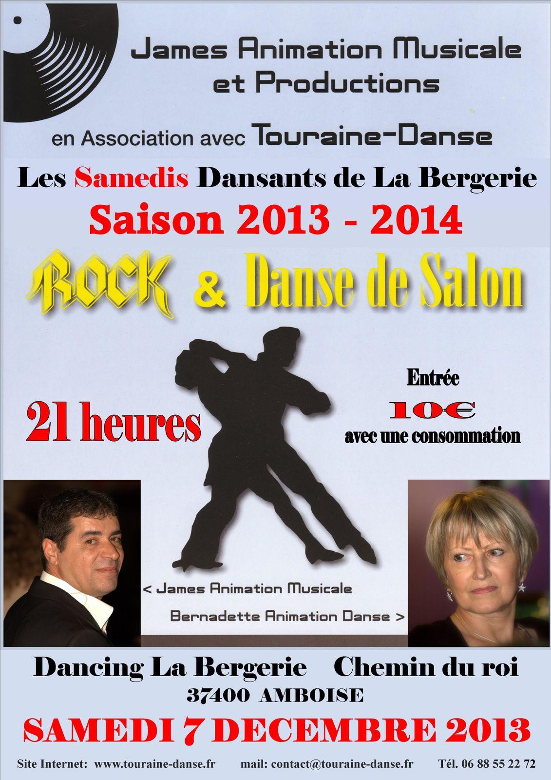 SAMEDI-7-DECEMBRE-2013-TOURAINE-DANSE-AU-DANCING-LA-BERGERI.jpg