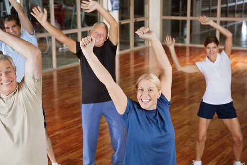 La-danse-c-est-du-sport.jpg