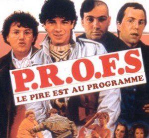 profs-2-patrick-bruel-300x279.jpg