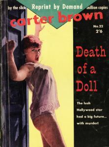 web_death_of_a_doll_b22906538.jpg