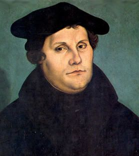 cranach-luther.jpeg
