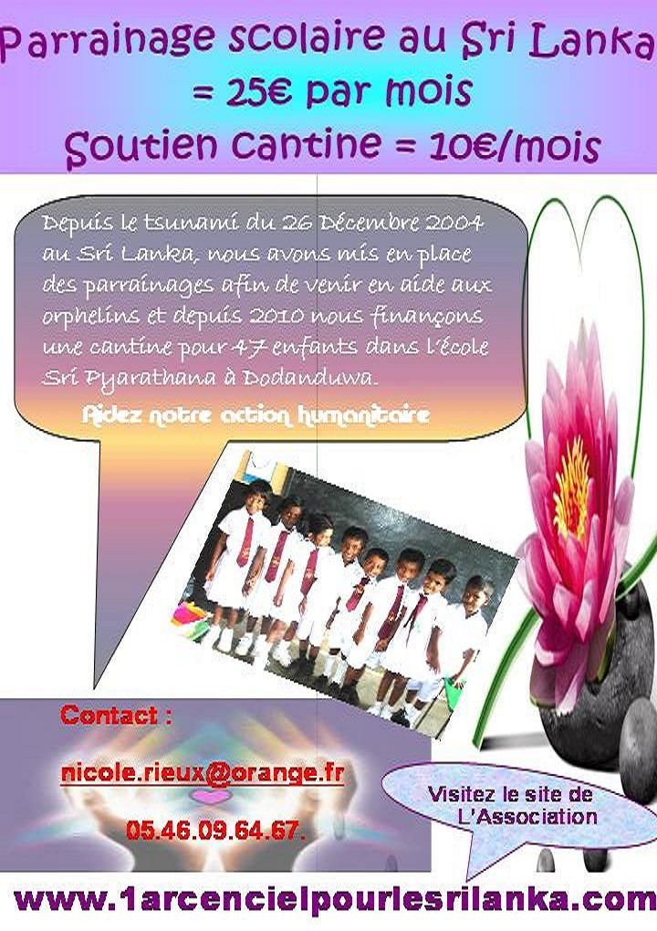 FLYER GRAND-copie-1