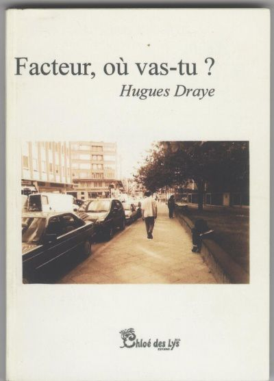 facteur (1)