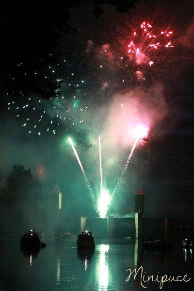 14-juillet-2011 4069