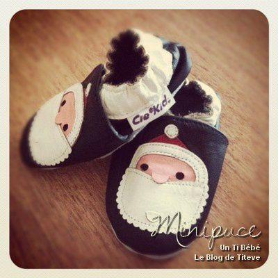 chaussons-cie-kid.jpg