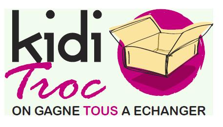Kiditroc-logo.png