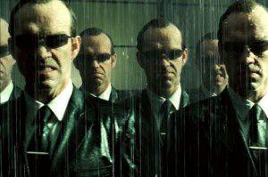 Matrix8