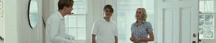 20 funny games