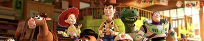 29 toy story