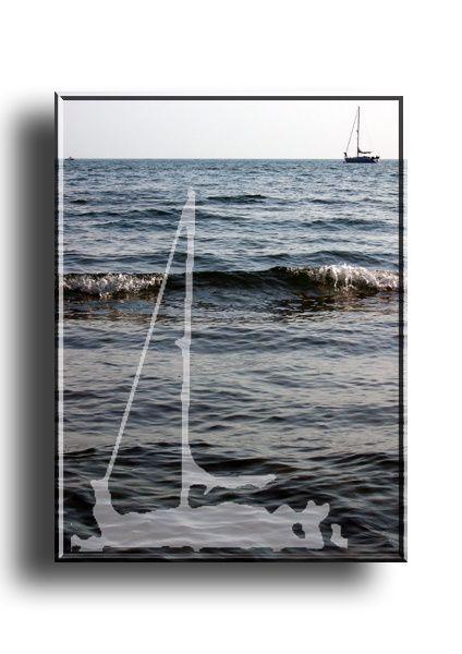 Le-bateau-fantome.jpg