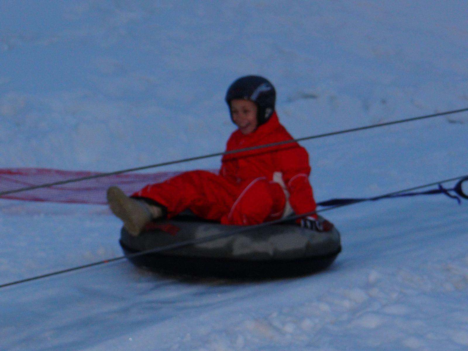 Vacances des sports d'hiver 2013 à Aussois. Cette année nous avons eu la compagnie de nos cousins/es de Montpellier...