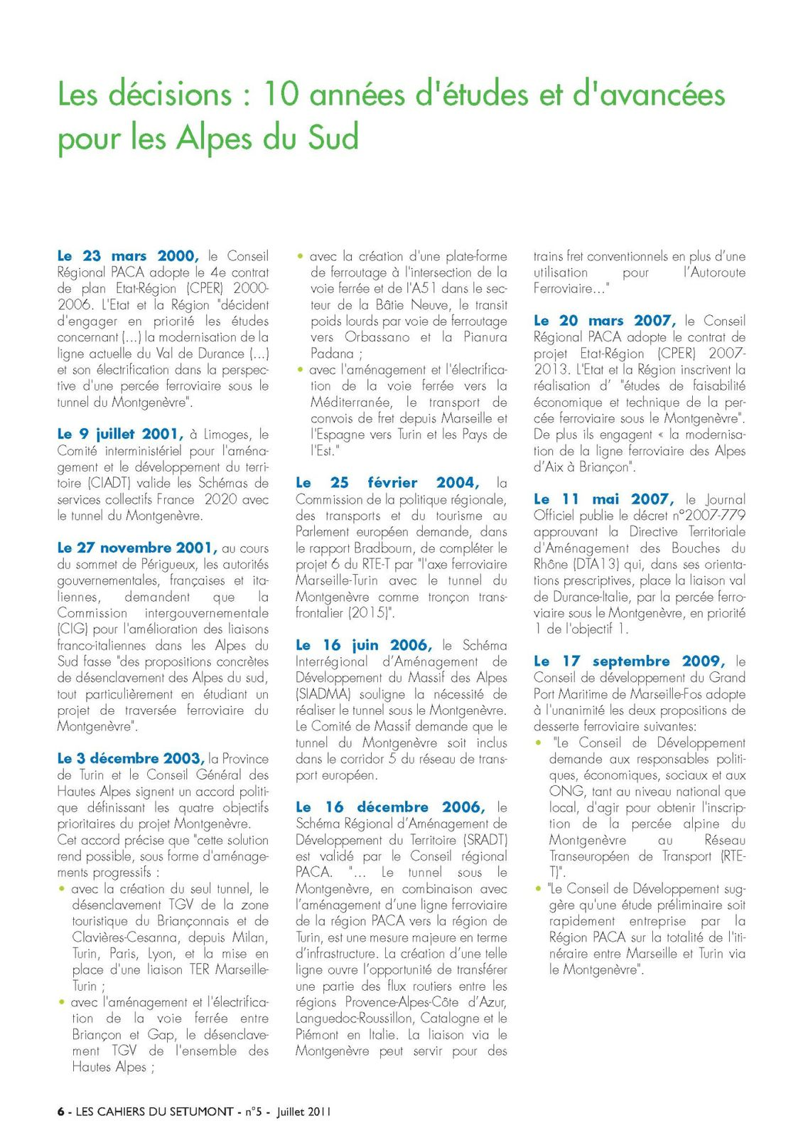 Setumont.110801.Cahier5 Page 6