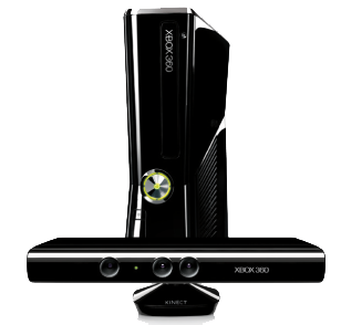 acheter-kinect.png