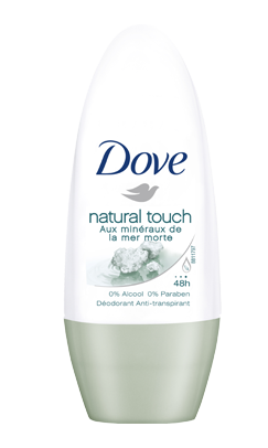 20215-DOVE-Bille-Natural-Touch_243x406272-91481.png