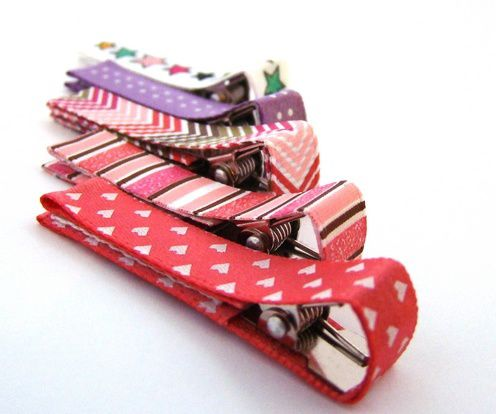 fun-barrettes-17_72dpi.jpg