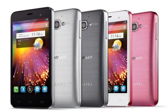 alcatel-one-touch-star-coloris.jpg