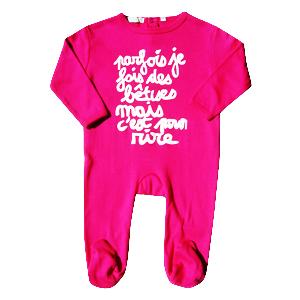 chou00206-pyjama-bubble-des-betises-6-mois-fushia-764.png