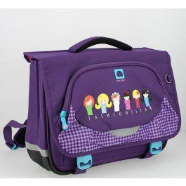 cartable_delsey_40_cm_mauve_gusset_school_bag_c_t_.jpg