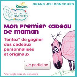 Concours-Fete-des-meres_pampers-2.jpg