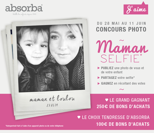 maman-selfie-concours-absorba.png