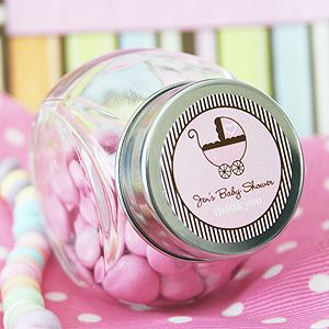 baby_shower_candy_jars.jpg