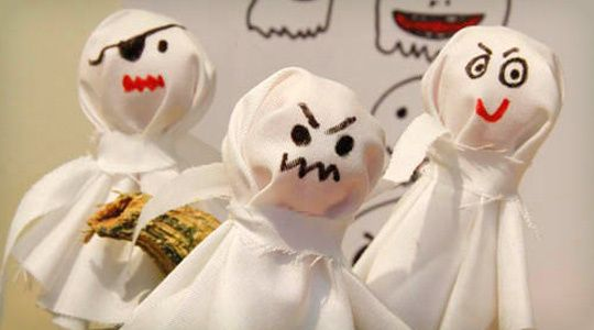 fantome-sucette-halloween.jpg