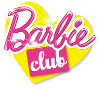 barbie-club.png