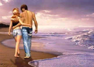 couple_in_love_walking_on_beach_into_the_sunset_ca-copie-1.jpg