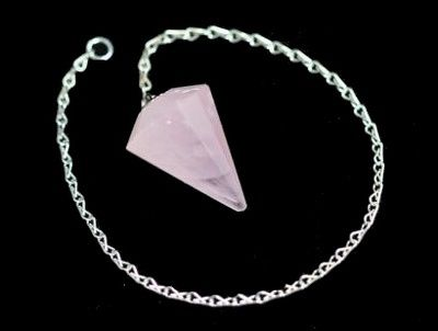 pendule_simple_quartz_rose_4px.JPG