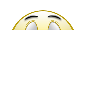 smiley-verycontent.png