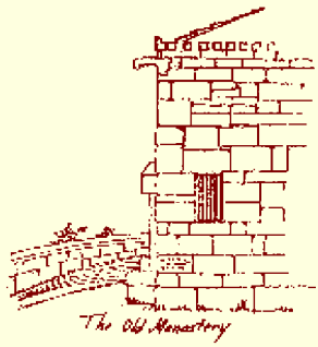 lewis-the-old-monastery-bistrot.png