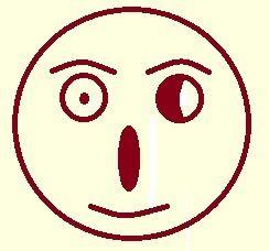 OC-visage.jpg