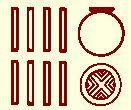 khemenou-hermopolis-gly-bistrot.jpg