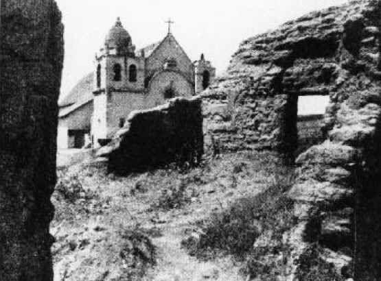 Alden-ruines-temple.jpg