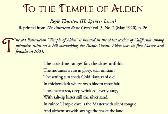 to-the-temple-of-alden-bistrot-1.jpg