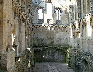 abbaye-glastonbury.jpg