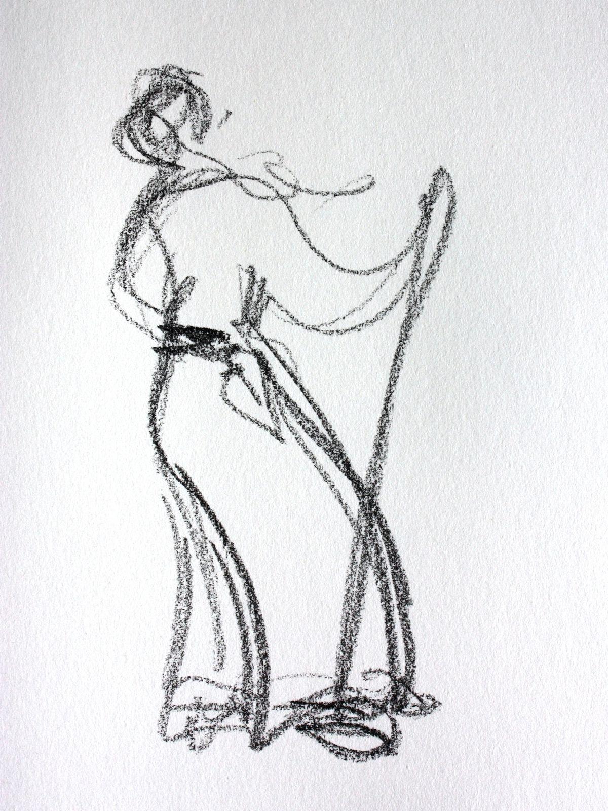 B) Croquis-du-06-Novembre-2012