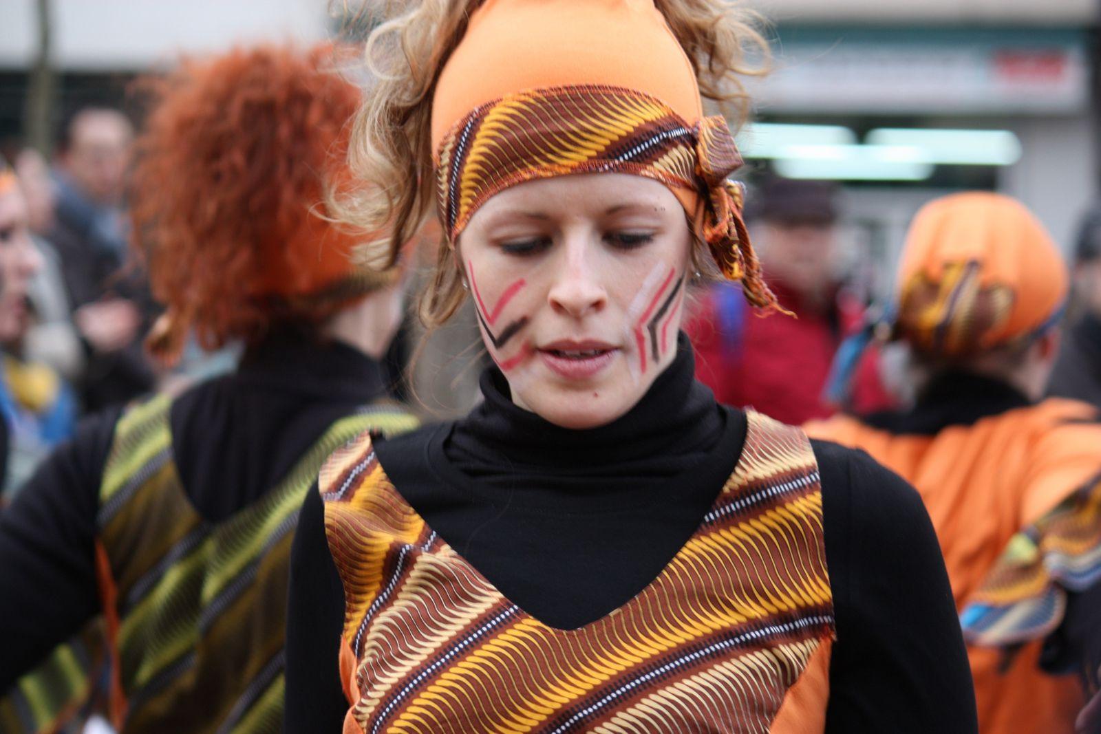 Carnaval-de-Paris-2010