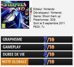 Starfox-64-3D-notes-gaminfo.jpg