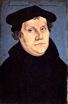 220px-Martin Luther