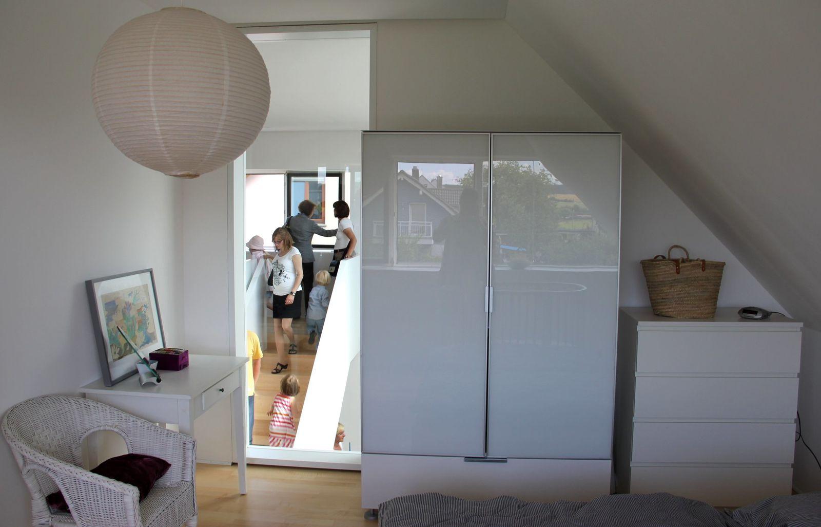 hauswieden02ToT04Schlafzimmer