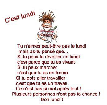bonnes citations de chance